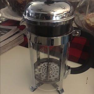 3 for $ 30 Bundle Deal- Boudam coffee press
